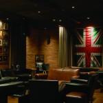 Baretto Londra (2)