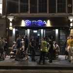 Circa-bar-soho-londres