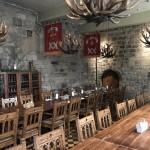 blackfriars-restaurante-newcastle