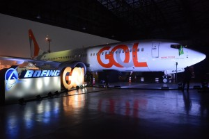 boeing-737-max-8-da-gol
