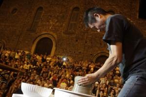 festival-de-ceramina-na-italia
