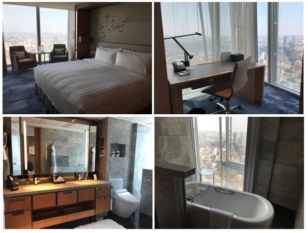 hotel-shangri-la-londres