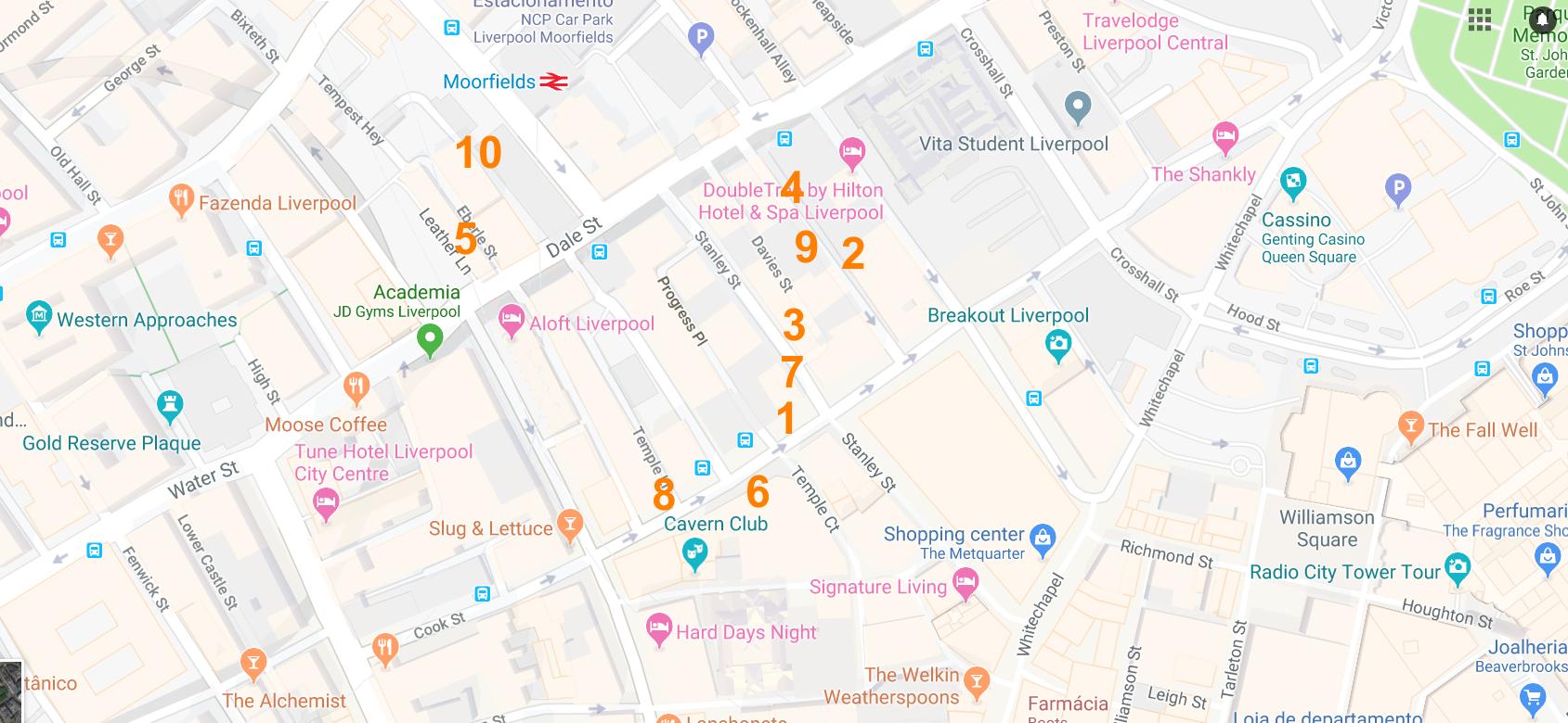 mapa-liverpool-gay