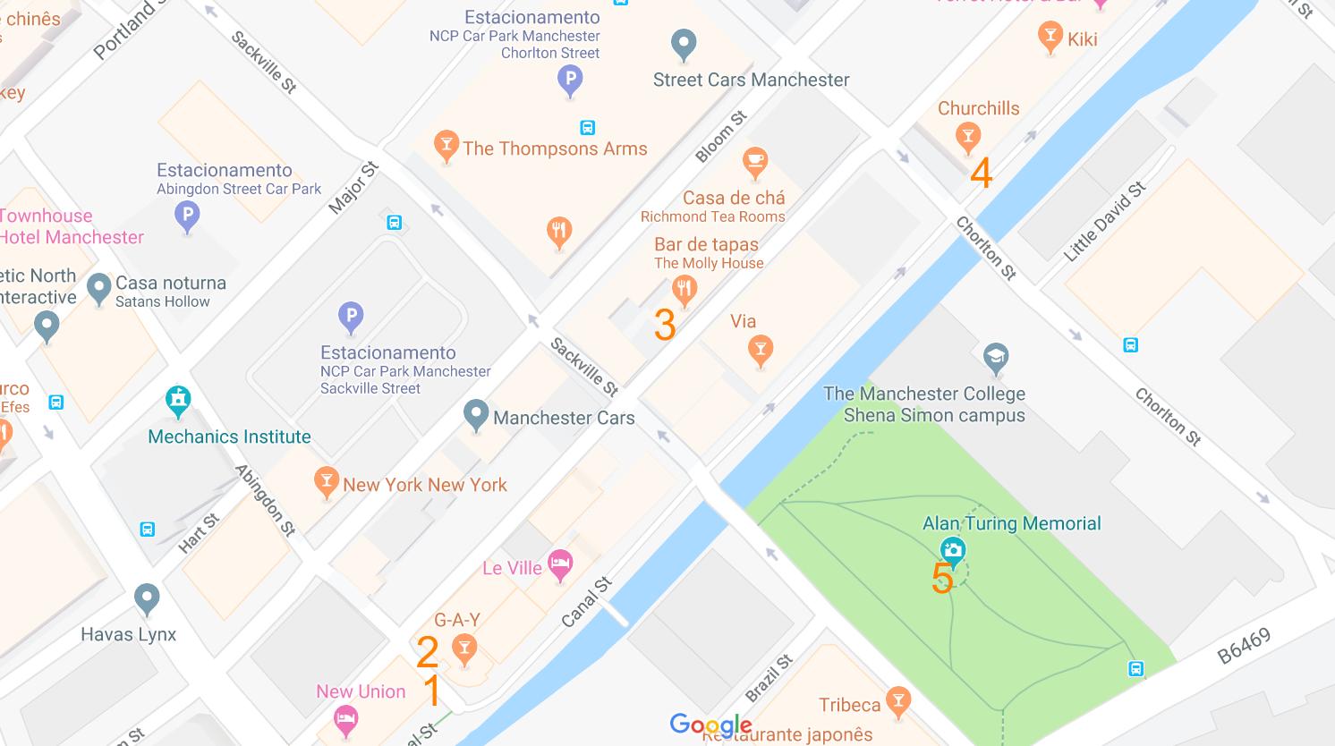 mapa-roteiro-manchester-gay