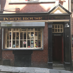 poste-house-liverpool