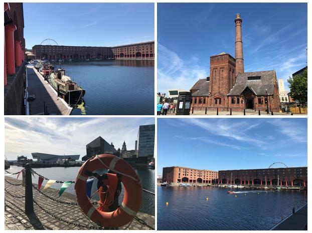 royal-albert-dock-liverpool-fotos