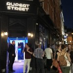 rupert-street-bar-gay-londres
