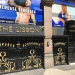 the-lisbon-liverpool