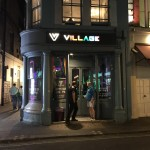 village-bar-gay-londres-soho