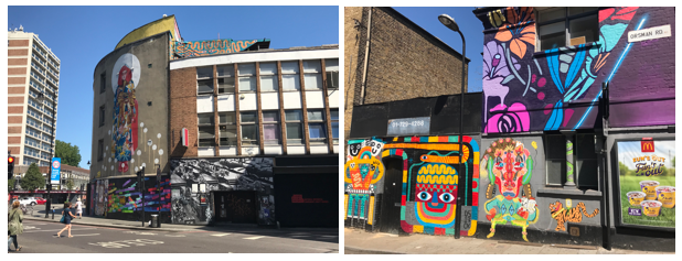 Shoreditch-Street-art