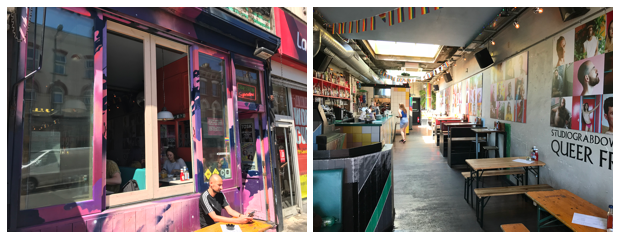 Shoreditch-Dalston-Superstore
