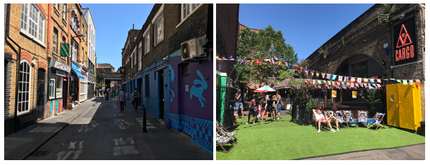 Shoreditch-rivington-street