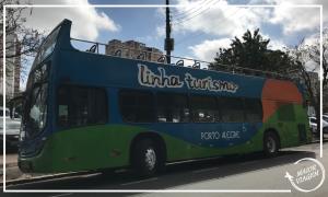oninus-turistico-em-porto-alegre