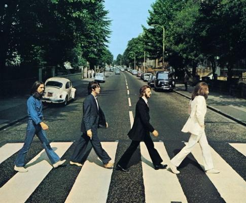 abbey-road-capa
