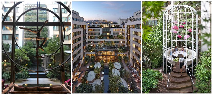 hotel-mandarin-oriental-paris