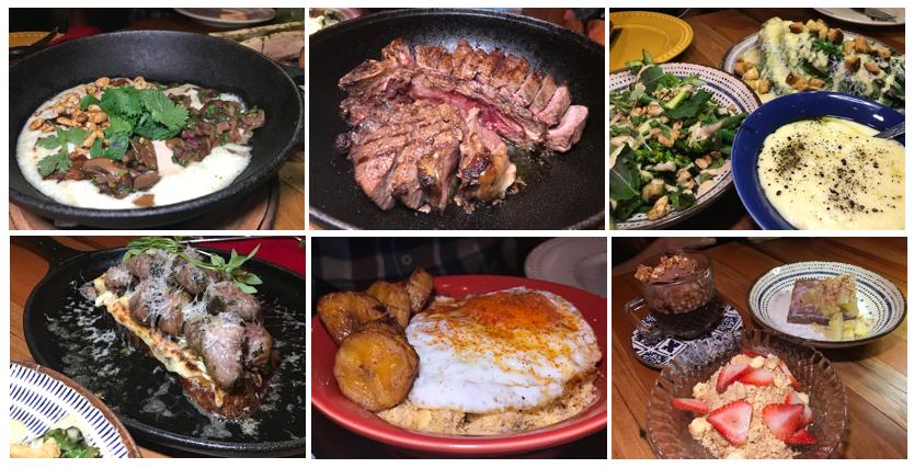 restaurante-de-carne-em-ipanema
