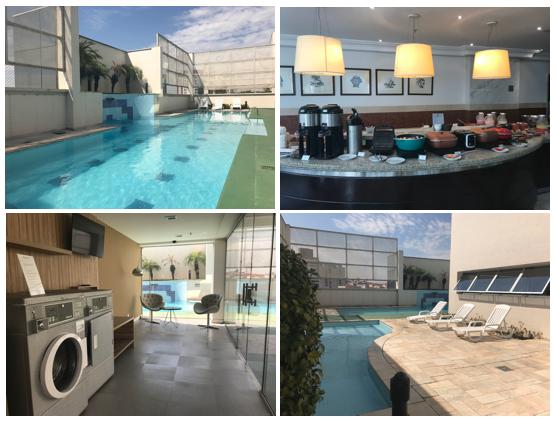 wyndham-nortel-hotel