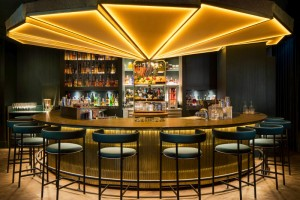 Ory Bar (c) Vadim Kretschmer