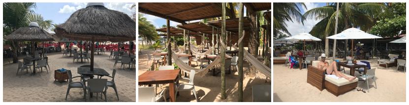 beach-club-em-maceio