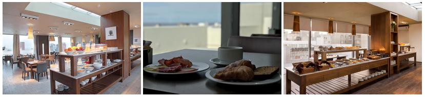 hotel-esplendor-cervantes-montevideu