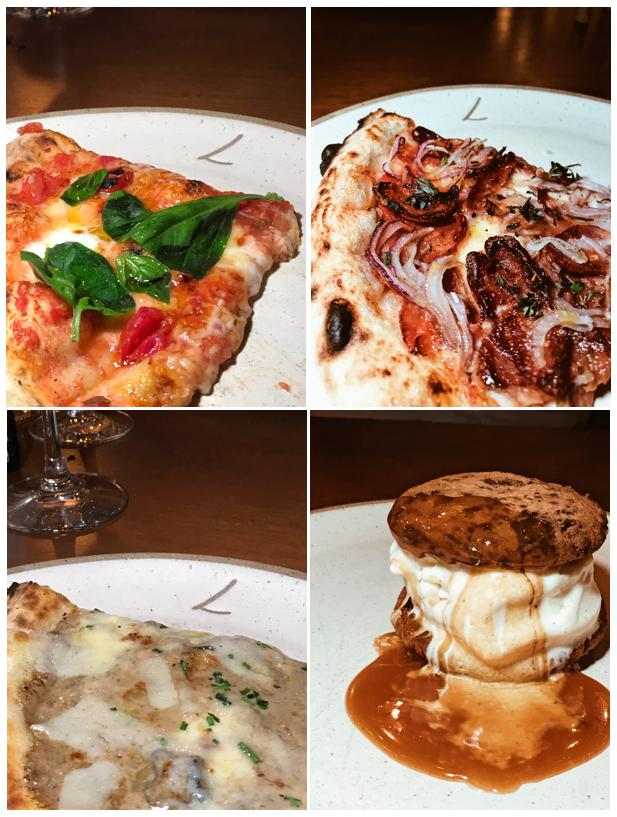 luce-cucina-pizza