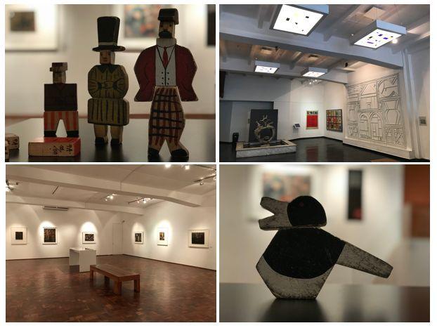 museu-torres-garcia-montevideu