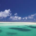 Alphonse-Island-Seychelles
