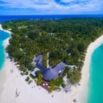 Denis-Island-Seychelles
