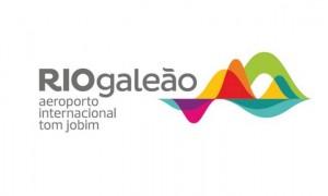 RioGaleao_logo