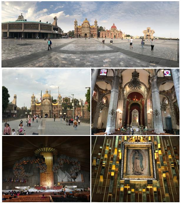 basilica-de-guadalupe