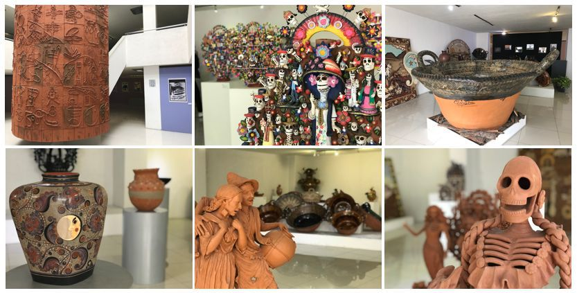 metepec-museu-do-barro