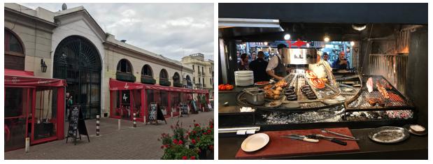 parrilla-mercado-del-puerto