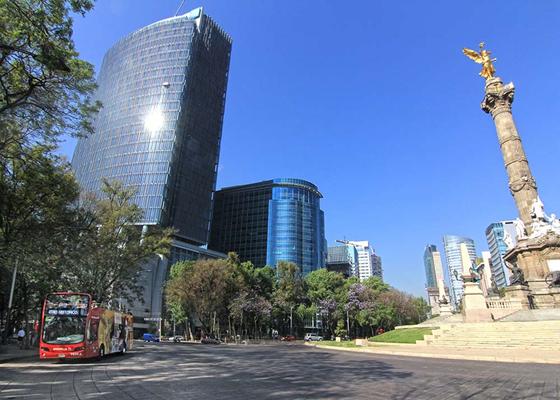 turibus-cidade-do-mexico