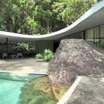 casa-das-canoas