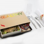 menu-healthy-air-france
