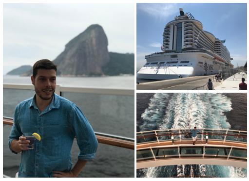 msc-seaview-no-brasil
