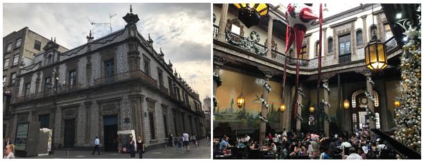 palacio-azulejos-cidade-do-mexico