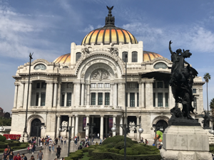 palacio-bellas-artes-cidade-do-mexico