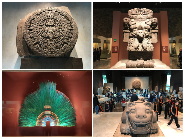 pedra-do-sol-museu-de-antropologia-da-cidade-do-mexico