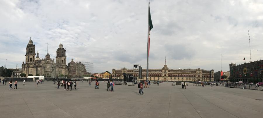 zocalo-cidade-do-mexico