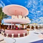 Paradiso-Ibiza-Art-Hotel