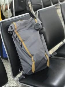 mochila-para-viagem