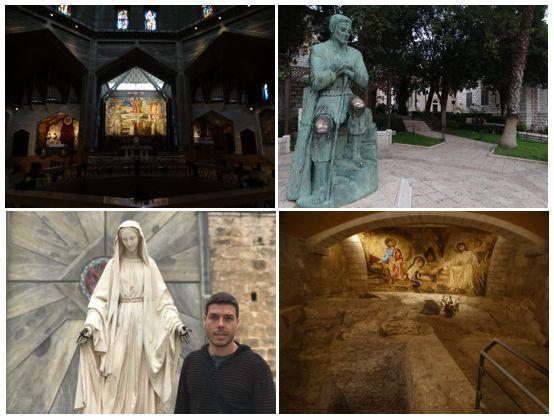 basilica-da-anunciacao-nazare