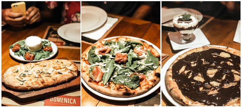 domenica-pizzaria-botafogo