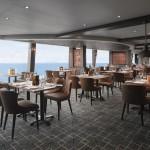novidades-do-norwegian-sky-restaurantes