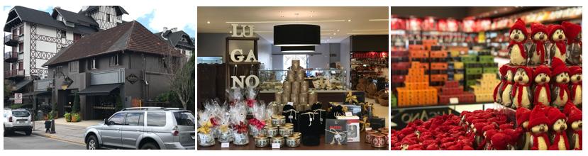 onde-comprar-chocolate-em-gramado-lugano