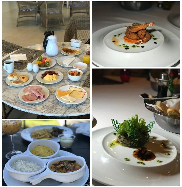 sheraton-reserva-do-paiva-gastronomia
