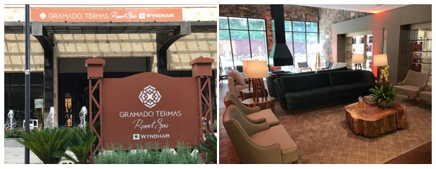wyndham-gramado-resort