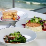 7ZERO6_Brandade - Salada de Quinoa - Mil Folhas_crdito Dhani B (1)