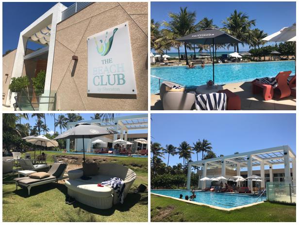 beach-club-em-recife